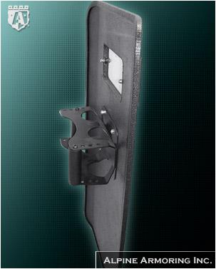 shield-riot-4.jpg