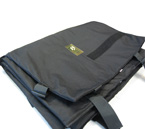 View Details For this Ballistic Blanket